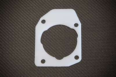 P2R 01-03 Acura CL-S 02-03 TL-S 68mm Thermal Throttle Body Gasket P163