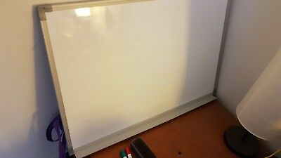 Small Office Whiteboard