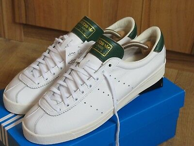 ADIDAS LACOMBE SPZL Special Trainers