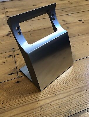 Beolab 3500 Table Stand