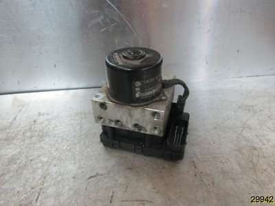 ORIGINAL Abs-Pumpe VW GOLF IV (1J1)  1999