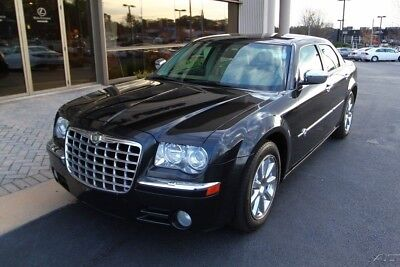 2006 Chrysler 300 Series 300C 2006 Chrysler 300C Hemi Heritage Edition in Excellent Condition, Second Owner
