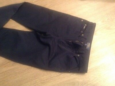 Polo Ralph Lauren Boys Chinos Trousers
