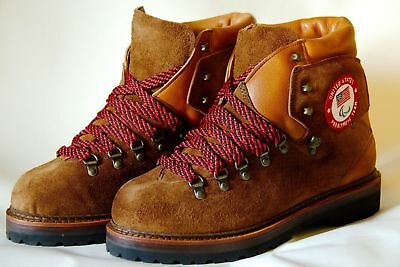 polo boots 2018, OFF 78%,Buy!