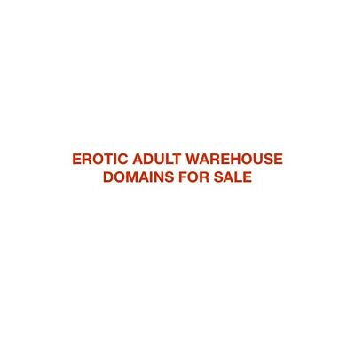 2 Domains for sale
