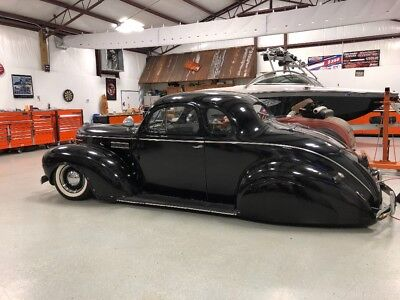 1939 Plymouth Other  1939 Plymouth Coupe **air ride**