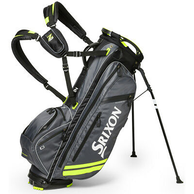 Srixon SRX Z Four Stand Golf Bag