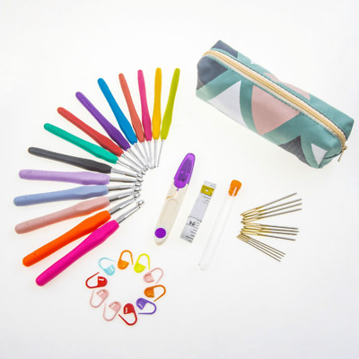 AF2005D Large capacity Aquarium Tank LCD TIMER AUTOMATIC Fish Food Feeder Kj
