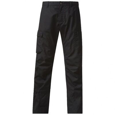 Bergans of Norway Vemork Pants (Solid Charcoal) LESS THAN HALF PRICE!!!