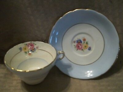 Best Bone China, WELLINGTON Made in England, No chips or cracks  #4964/3