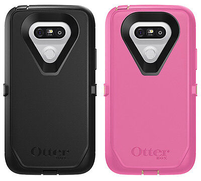 Brand New!! Otterbox Defender Series Case for the LG G5