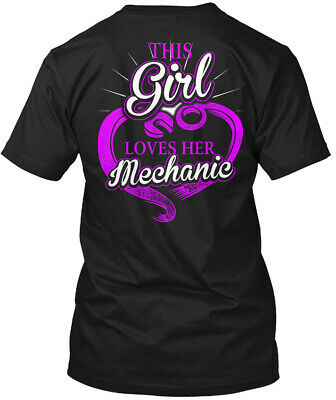 This Girl Loves Her Chayanne Cute Relationship T Shirt