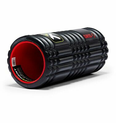 TriggerPoint The Grid 1.0 X Foam Roller