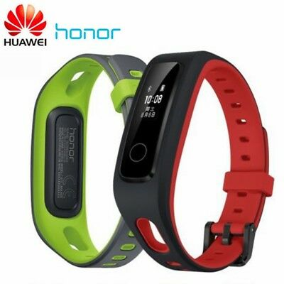 Huawei Honor Band 4 Running Smart Watch Sports Fitness Traker Bluetooth 4.0