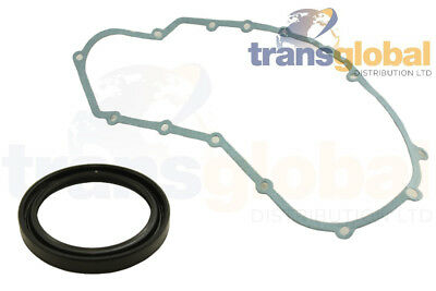 """Land Rover Defender Disco Rrc 300 TDi HUILE PICK UP PIPE /""""O/"""" Ring ERR3417"""
