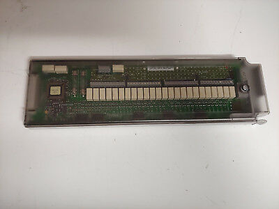 Agilent 34901A 20-Channel Multiplexer