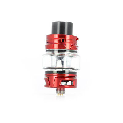 Authentique SMOK TFV8 Baby V2 ROUGE SMOKTECH