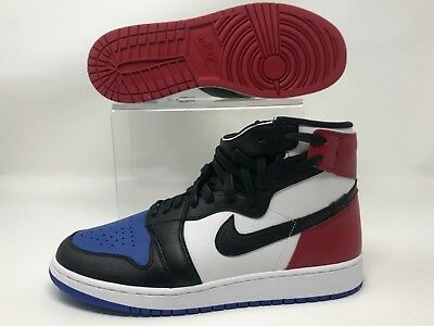 NEW AIR JORDAN 1 Rebel XX Top 3 AT4151-001 Size 5.5   7   7.5   8.5 ... 441b05980