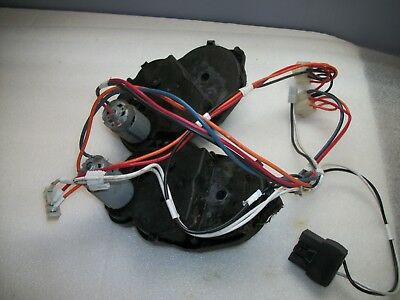 power wheels axle motors wire harness ford mustang power wheels original  parts