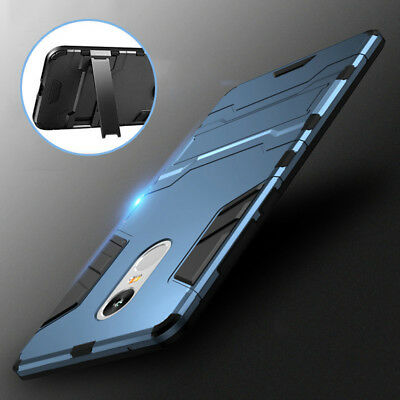 Shockproof Protective Stand Case Phone Cover for LG Stylo 4 4 LG Stylo 3 Plus/ 3