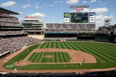 2 TICKETS TAMPA Bay Rays @ Boston Red Sox 8/17/18 Fenway