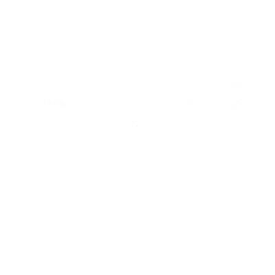 2x Solar Power Fake Camera CCTV Waterproof Realistic Dummy Security Cam Blinking