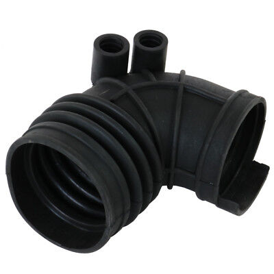 Air Intake Boot Hose For BMW E36 325 325I 325Is 325Ic M3 13706028001 1354173875