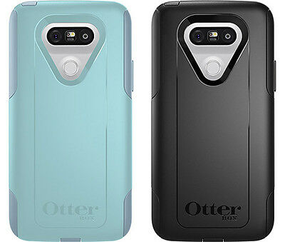 Brand New!! Otterbox Commuter case for the LG G5