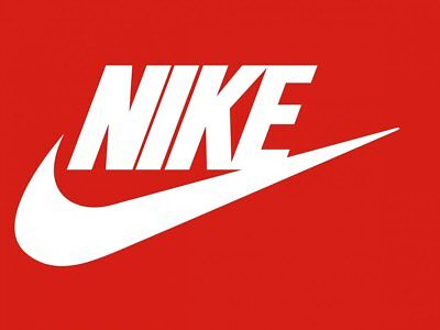 NIKE 10% Off Discount Promo Code *Fast Email Delivery*