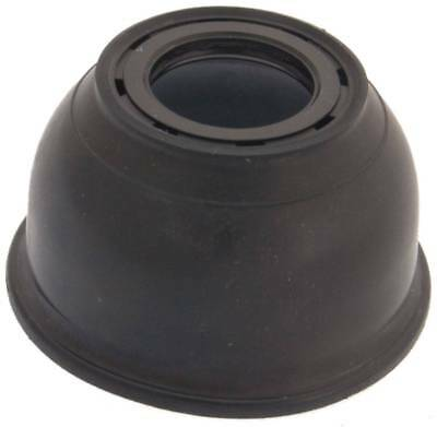 Ball Joint Boot Febest NBJB-S50 Oem 55501-CG000
