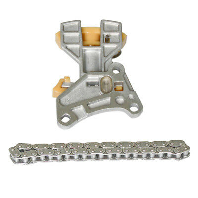Camshaft Timing Chain Tensioner KIT For AUDI A3 A4 A6 TT VW Golf Beetle Jetta