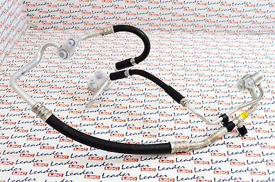 13338416 : GENUINE Vauxhall AIR CONDITIONING PIPE / HOSE ASSEMBLY - NEW