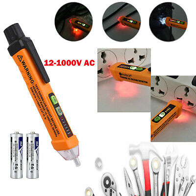 3-in-1 Digital Water Quality TDS Meter EC Temperature Tester Pen With Backlight