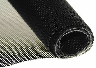 the real deal 900mm heavy duty Pet Mesh Fly Screen Paw and Claw resistant+spline