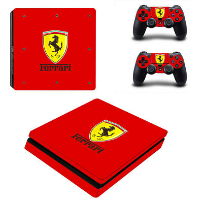 0007 Vinyl Protector Skin Sticker Shop For Cheap Ps4 Slim 2 Controller Skins Joker
