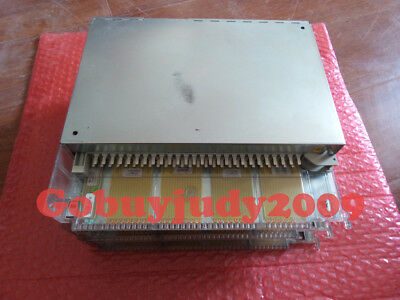 1PC Used ABB 3BHT300006R1 /DO610  Tested It In Good Condition