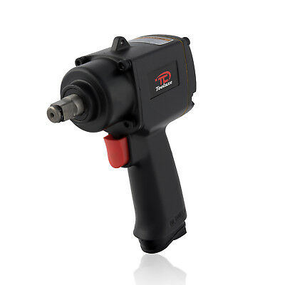 "1/2"" Square Drive Mini Air Impact Wrench 
