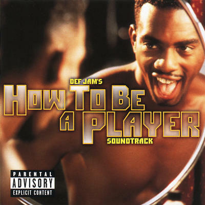 T-Mix - HOW TO BE A PLAYER