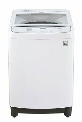 NEW LG WTG7532W 7.5kg Top Load Washing Machine