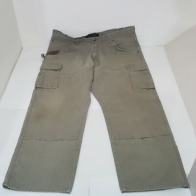 riggs workwear pants size 40x32