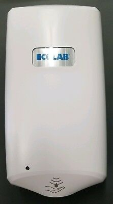 Ecolab Automatic Hand Hygiene Dispenser