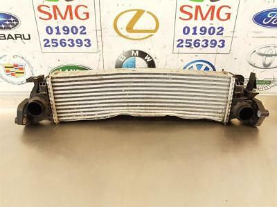 Volvo S90 2018 2.0 Xc90 Intercooler 31338306 V90