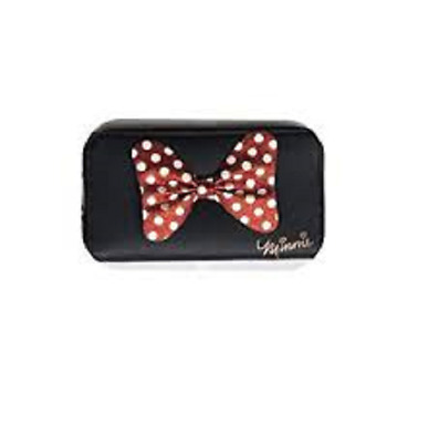 DISNEY Minnie Mouse  Purse BNWT from PRIMARK