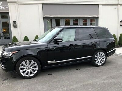 Land Rover: Range Rover 2013 range rover sport supercharged