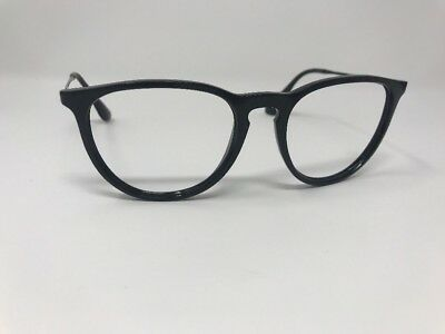3932e070af0 AUTHENTIC RAY BAN ERIKA Sunglasses Frames RB 4171 601 55 54 18 7355 ...