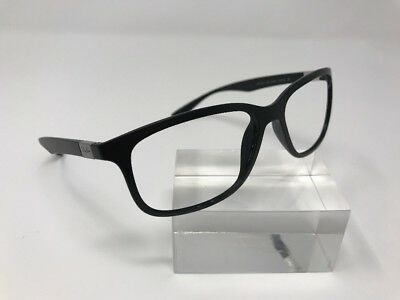 d240fb21805 Authentic Ray Ban Sunglasses LITEFORCE RB4215 601 57-16 Frames Only Italy  Q447
