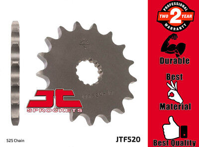 JT Front Sprocket 14T  for Kawasaki ZX-7R