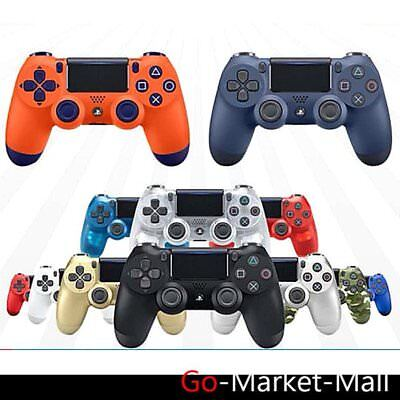 ~AUTHENTIC NEW~ Sony PS4 DualShock 4 Wireless Gamepad Controller 2nd Generation