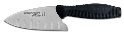 NEW Dexter Russell 40013 Duo Glide Utility Knife