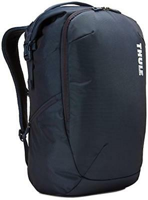 (TG. taglia unica) Thule Subterra 34L Travel Backpack con tasca per laptop 39,6
